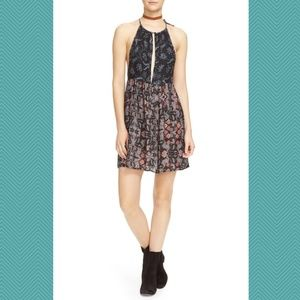 Intimately Free People Wildest Dreams Slip Dress